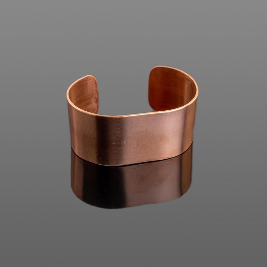 Vario apyrankė UNISEKS 30 mm ovali